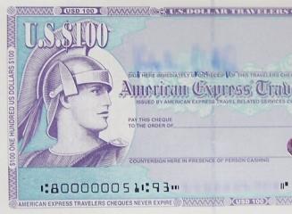 energbank curs valutar